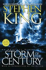 Storm of the Century | Stephen King |