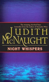 Night Whispers | Judith McNaught |