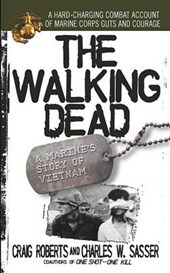 The Walking Dead | Roberts, Craig ; Sasser, Charles W. |