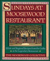 Sundays at Moosewood Restaurant | Moosewood Restaurant & Moosewood Collective |