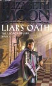 Liar's Oath