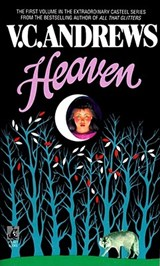 Heaven | V. C. Andrews |
