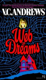Web of Dreams | V. C. Andrews |