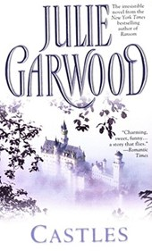 Castles | Julie Garwood |