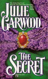The Secret | Julie Garwood |