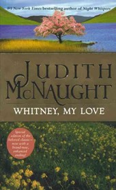Whitney, My Love | Judith McNaught |
