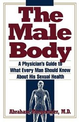 Male Body | Abraham Morgentaler |