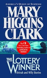The Lottery Winner | Mary Higgins Clark |