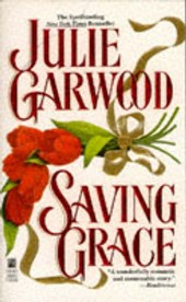 Saving Grace | Julie Garwood |
