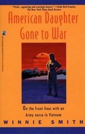 American Daughter Gone to War | Winnie Smith |