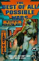 The Best of All Possible Wars | Larry Niven |
