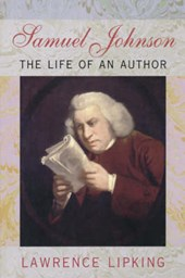 Samuel Johnson - The Life of an Author (Paper)