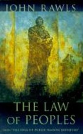 The Law of Peoples (OISC)
