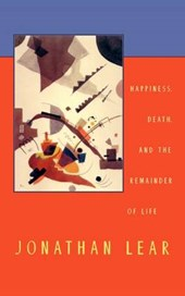 Happiness, Death, and the Remainder of Life