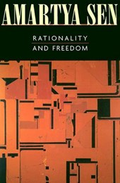 Rationality and Freedom (OIP)