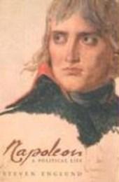 Napoleon - A Political Life