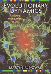 Evolutionary Dynamics - Exploring the Equations of  Life