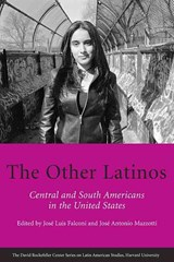 The Other Latinos |  |