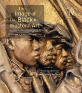 The Image of the Black in Western Art, Volume IV -  New Edition Part