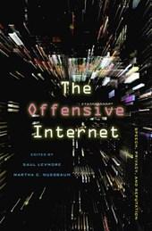 Offensive Internet