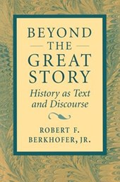 Beyond the Great Story