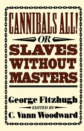 Cannibals All! or Slaves without Masters (Paper)
