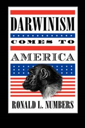 Darwinism Comes to America (Paper)