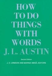 HT DO THINGS W/WORDS REV/E 2/E