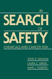 In Search of Safety - Chemicals & Cancer Risk (Paper)