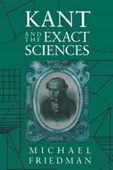 Kant & the Exact Sciences (Paper) | Michael Friedman |