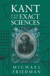 Kant & the Exact Sciences (Paper)