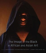 The Image of the Black in African and Asian Art | David Bindman |
