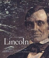 Annotated lincoln | Abraham Lincoln |