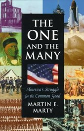 The One & the Many - America's Struggle for the Common Good (Paper)