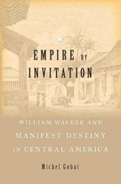 Empire by Invitation