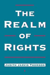 The Realm of Rights (Paper)