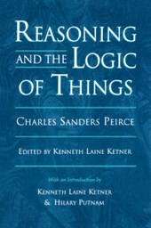 Reasoning & the Logic of Things (Paper)