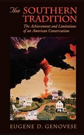 The Southern Tradition - The Achievements & Limitations of an American Conservatism (Paper)
