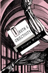 Truth & Objectivity (Paper)