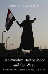 The Muslim Brotherhood and the West