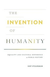 Invention of Humanity