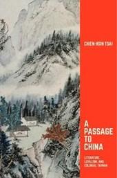 Passage to China