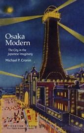 Osaka modern