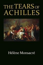 Tears of Achilles