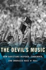 The Devil's Music | Randall J. Stephens |