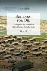 Building for Oil | Hou Li |