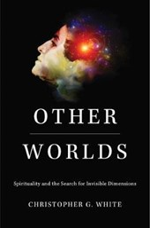 Other Worlds | Christopher G White |
