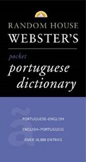 Random House Portuguese Dictionary