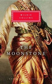 The Moonstone | Wilkie Collins |