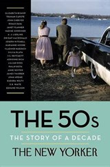 The 50s | The New Yorker Magazine |